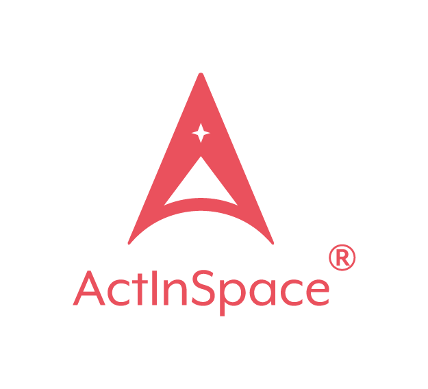 ActInSpace NZ