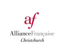 AF_Logo_RVB-New
