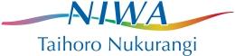 Niwa_logo_lrge